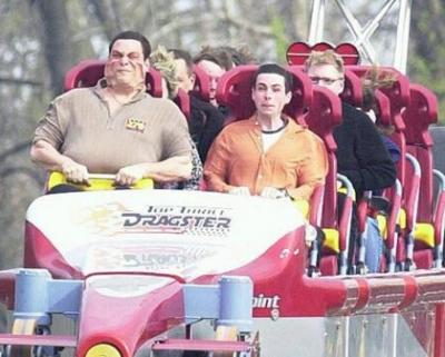 [rollercoaster-face.jpg]