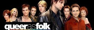 Assistir Queer as Folk Online Legendado e Dublado
