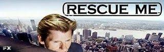 >Assistir Rescue Me Online Dublado e Legendado