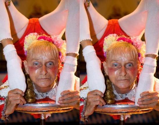 Oktoberfest In Huntington Beach California The Ken P D Snydecast Experience A Closer Look Diamond Sisters