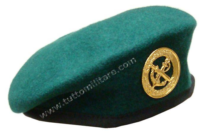 Tutto Militare - Articoli Militari e Militaria  Arditi Incursori Marina a8673e3c1956