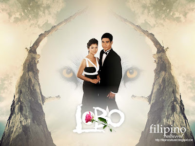 Angel Locsin Lobo Wallpaper 4