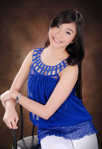 Pinay celebrity daring photos