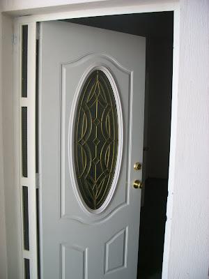 Disenos de puertas de metal pictures to pin on pinterest for Fotos de puertas de metal