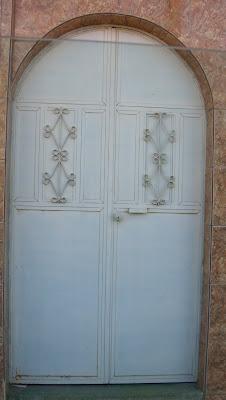 Persimaya puertas de metal ii - Puertas de metal ...
