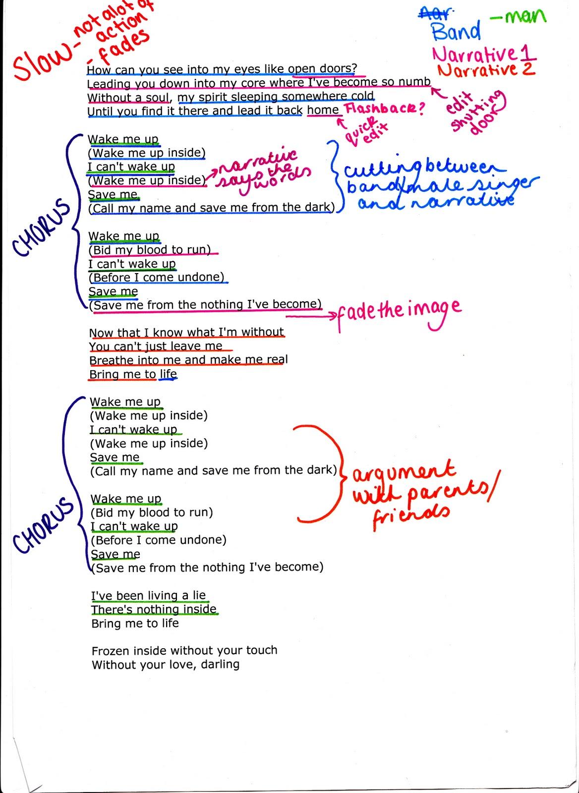 faye martin planning lyrics