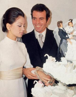 Grecia por el camino de Marisol, Preysler y la Pantoja: Nulidad, no divorcio