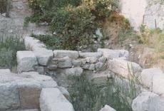 Επάλξεις πύργων