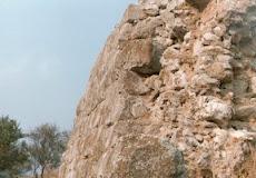 Κάστρο Διστόμου