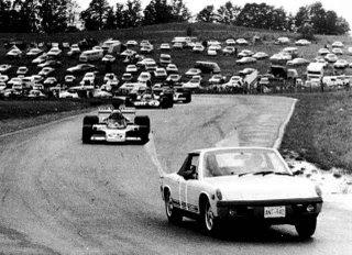 -Formula 1 - Season 2012 - - 1973209146