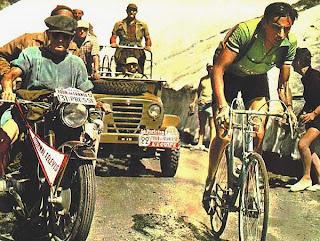 1952+alfa+romeo+jeep+tour+de+france.jpg