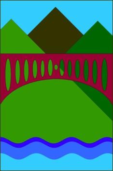 [bridge.jpg]