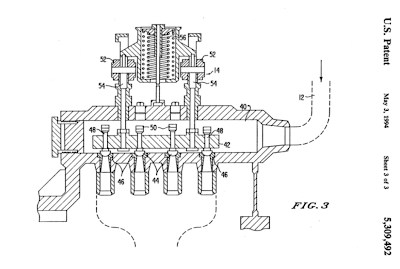 Adams Engines™
