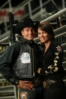 Snake in My Shoe: Adriano Moraes Professional Bull Riders Adriano Moraes