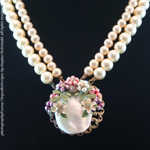 Calling All Things Beautiful Chrysalis Designs Unique Handmade
