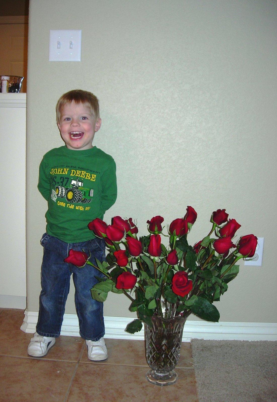 [Roses+&+Luke.JPG]