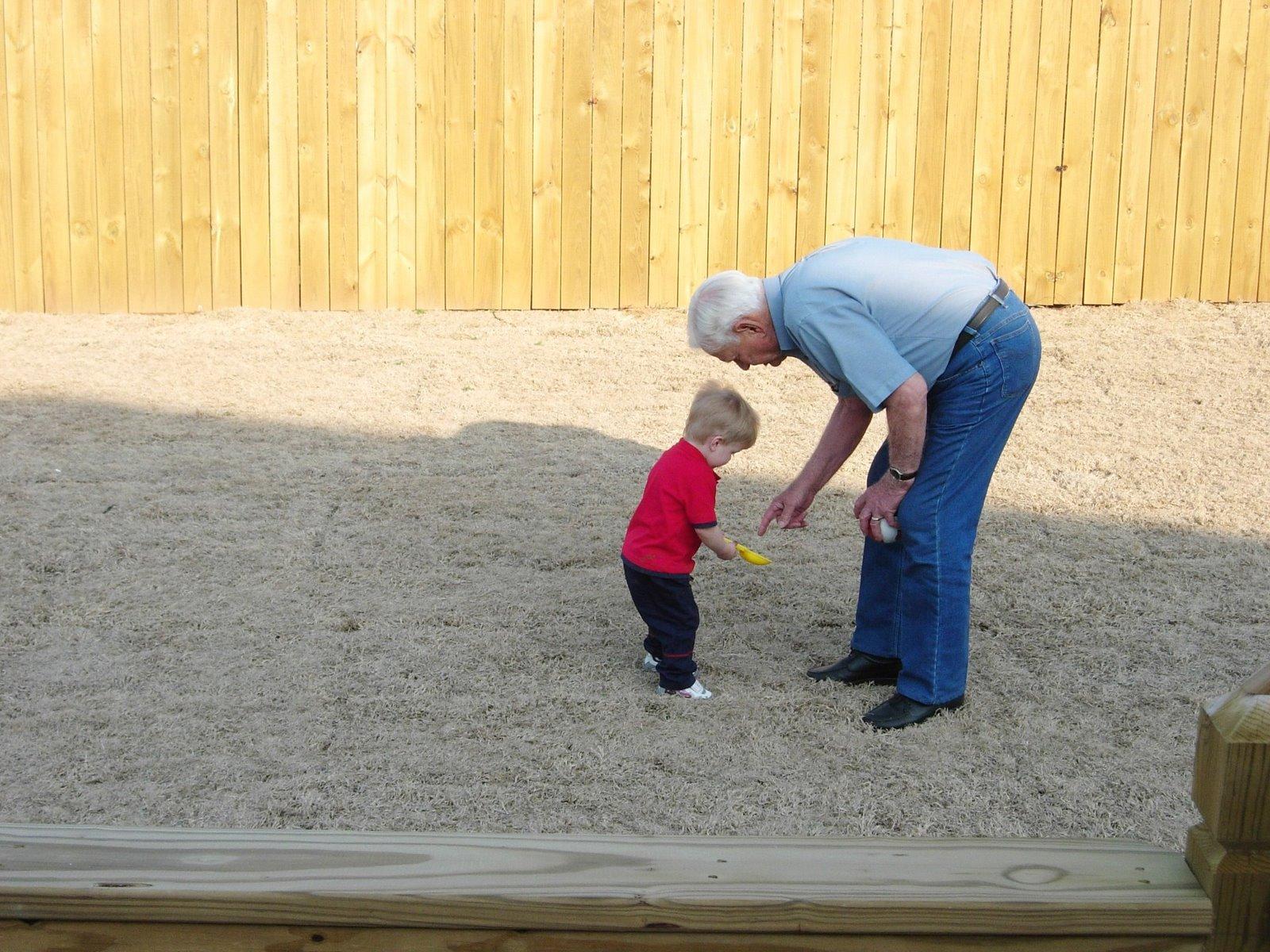 [Luke+&+Granddad.JPG]
