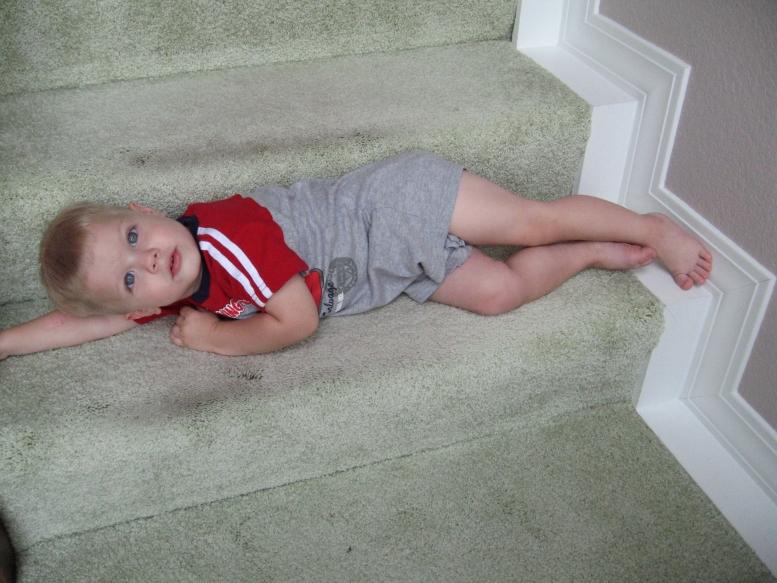 [Luke+resting+on+stairs.JPG]