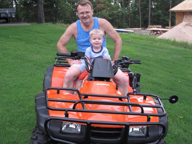 [Luke+&+Granddad+on+ATV.JPG]