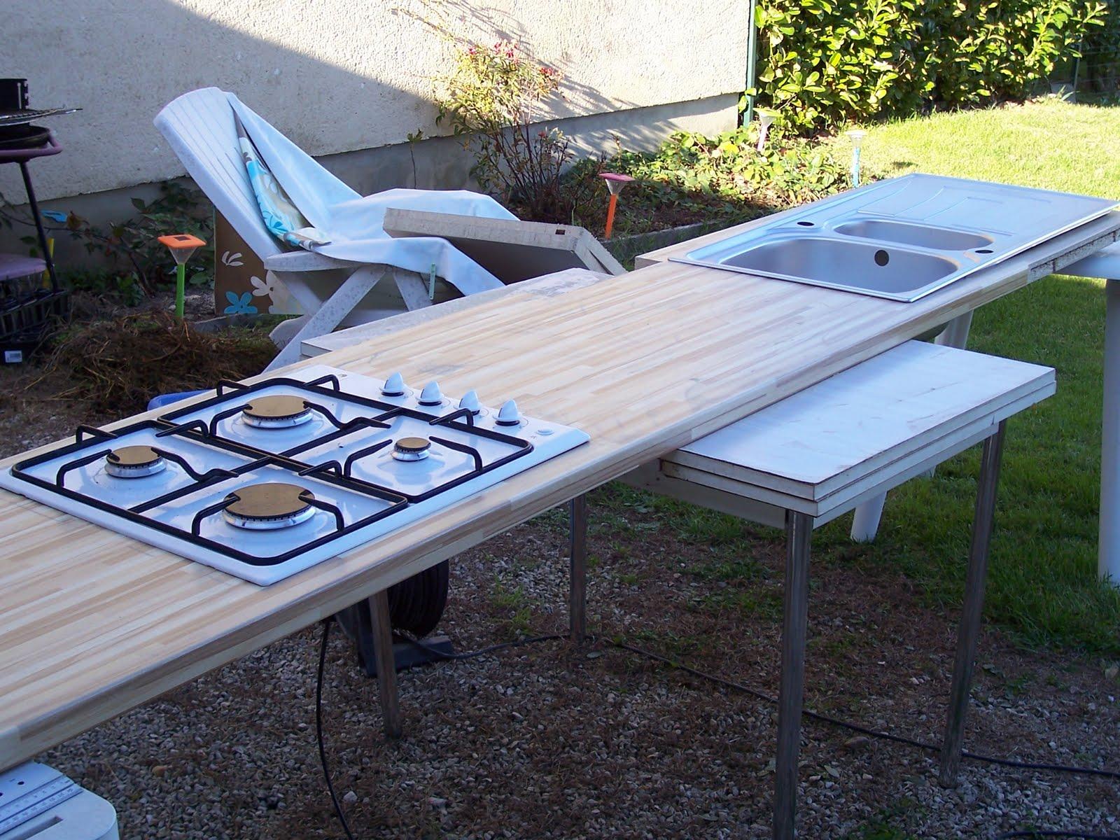 notre maison en dordogne juin 2010. Black Bedroom Furniture Sets. Home Design Ideas