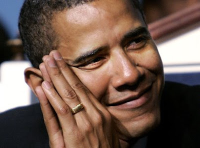 https://i2.wp.com/1.bp.blogspot.com/_lgO70rGXyHo/SXXulbPQBNI/AAAAAAAABg8/pJJ9L0OSh14/s400/barack-obama-teens1.jpg