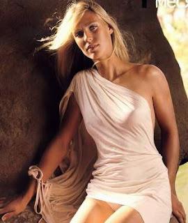 elena_dementieva_white_dress.jpg