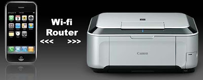 Canon-PIXMA-Wireless-All-In-One-Printer
