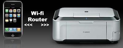 Canon-PIXMA-Wireless-All-In-One-Printer