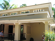 House Sale Trivandrum
