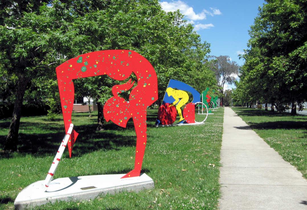 Public Art Community Investment Plan