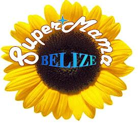 Visit http://brendaysaguirre.galeon.com