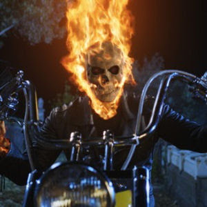 Ghost+Rider+P.jpg