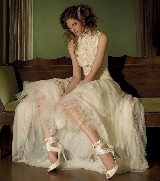 Vintage Wedding Dresses Perth: Cesley's Blog: A Modern Chic Wedding Invitation For A
