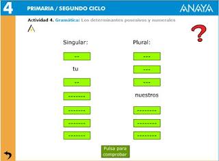 http://www.joaquincarrion.com/Recursosdidacticos/CUARTO/datos/02_Lengua/datos/rdi/U10/04.htm