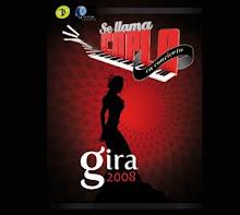 GIRA 2008.