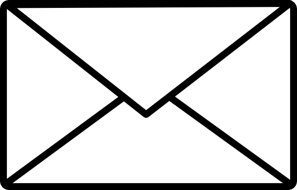 clipart in email - photo #46
