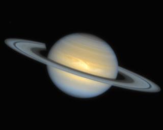Hasil gambar untuk blogspot.com Saturnus