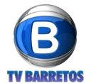 TV BARRETOS
