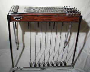 pedal steel description. Black Bedroom Furniture Sets. Home Design Ideas