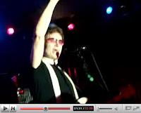 http://www.youtube.com/watch?v=UR64SeqogEU