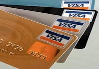İnternetten Kredi  Kartı Başvurusu - Banka Başvuru Formları