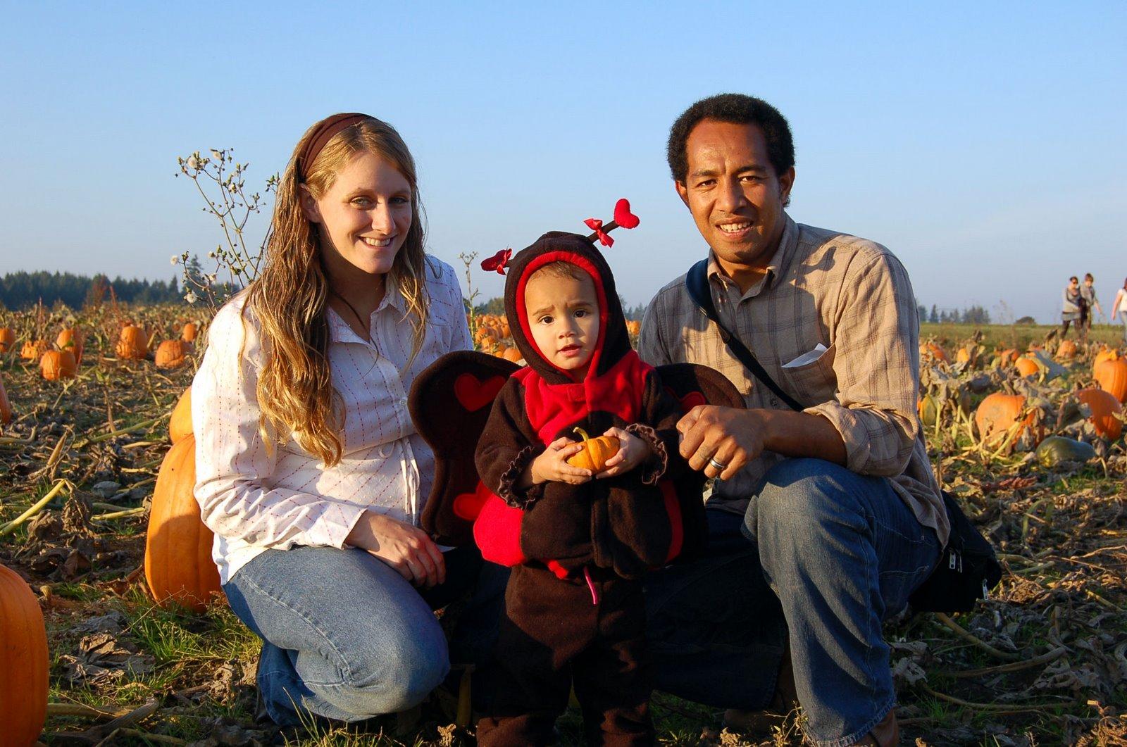 'Uta'atu Family