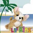 Lil Kinz
