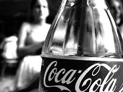 ¨*Coca - Cola¨*