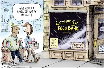 Food Stamps Replacement Card Ny