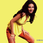 Beautiful Sexy Actress Amritha Rao