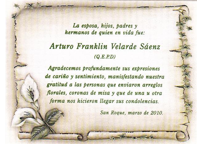 Frase De Aniversario Laboral: Un Versos Funeral De Tarjetas Para Para Agradecimiento