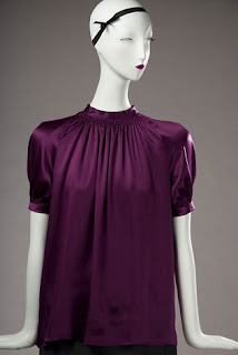 Image result for jewel tone blouses