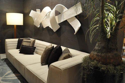 andre sofa daria serta gray convertible andré monte: rustico, chic...