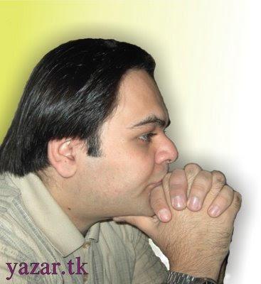محمد صبحدل